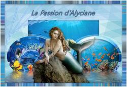 LaPassionD'Alyciane