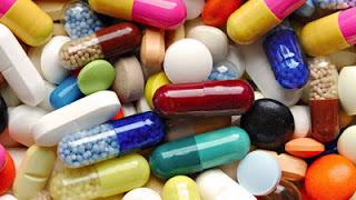 Obat Sipilis di Apotik Umum