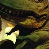 movieum---dinosaure.jpg