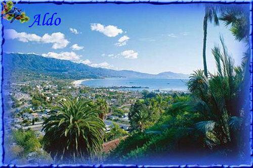 PPS Santa Barbara