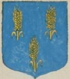 Guerbigny