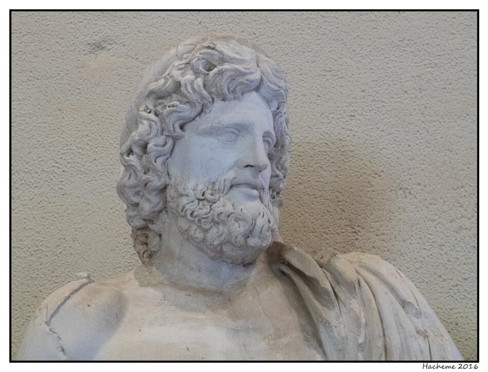 Asclépios