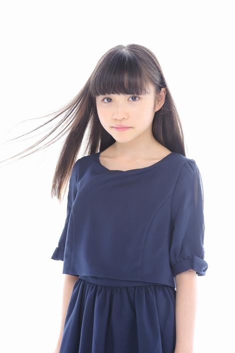 Models Collection : ( [HUSTLE PRESS] - |2017.03.11| Feature / Sakuya Nakahara/中原咲耶 : おっかけ!3B junior )