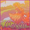 Oneew