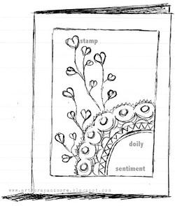 un sketch