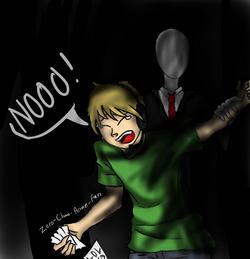 Les creepypastas et les jeux