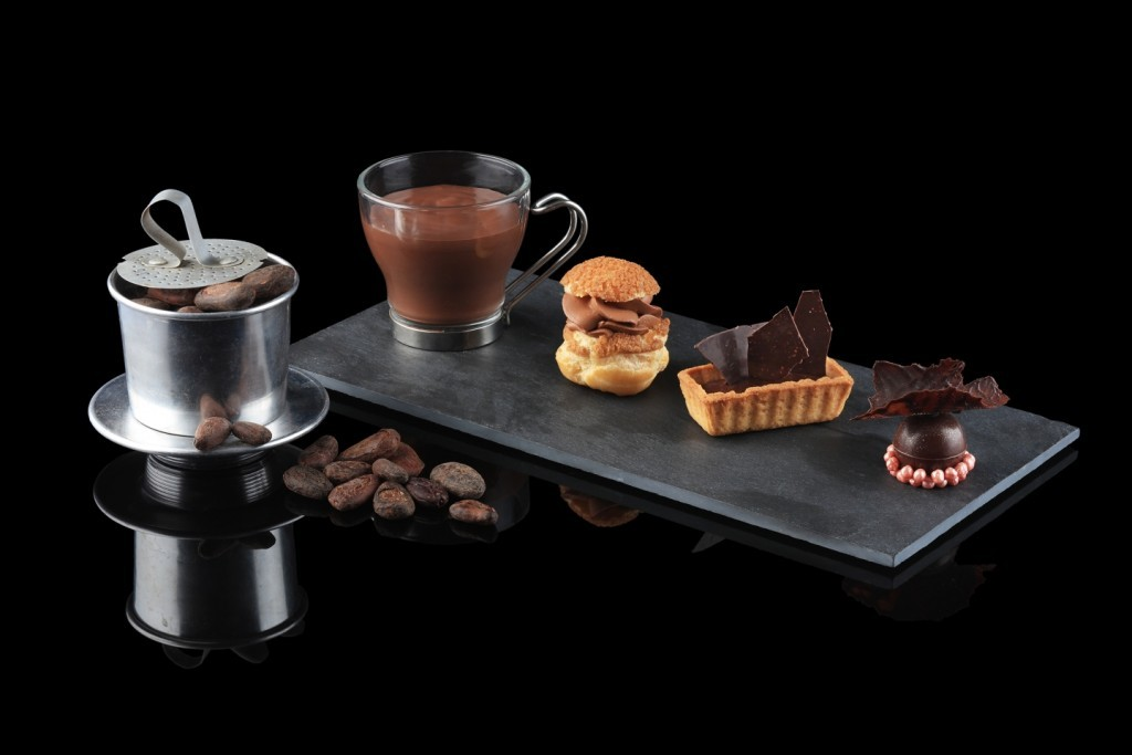 """Résultat de recherche d'images pour """"pause cafe gourmande"""""""""""