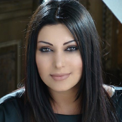 NASRI, Maya - Khallini Biljao (2002)  (Arabe)