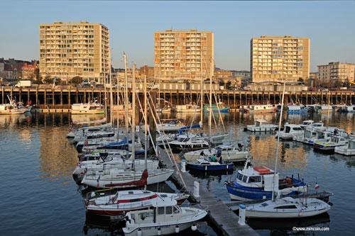 Bonne adresse week end jardinnature - Office du tourisme de boulogne sur mer ...