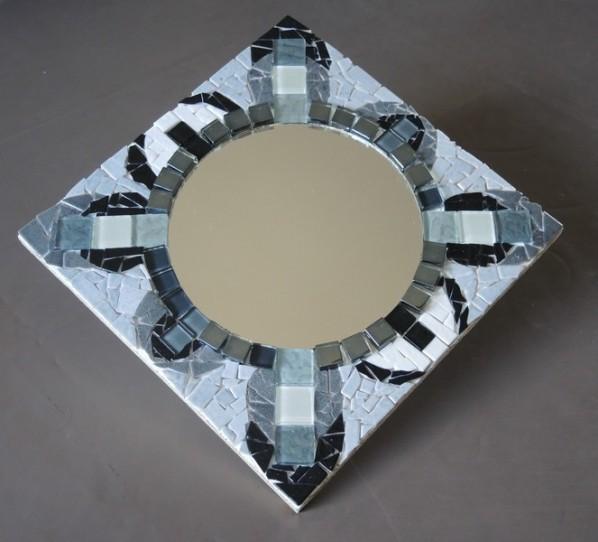 moz-miroir-002.jpg