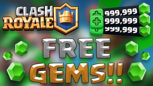 Best Tactics for Clash Royale Game