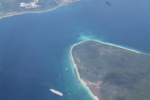 vacances-2012-8010.JPG