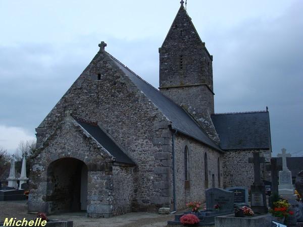 Basse-Normandie_Manche_Gouville-sur-mer_50