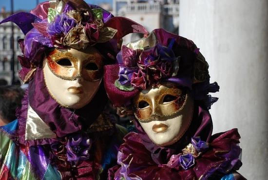 carnaval-venise-2009-L-17