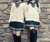 english debate - les uniformes scolaires