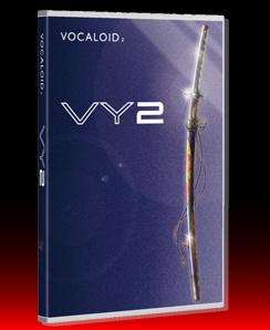 Les vocaloids 2:article2