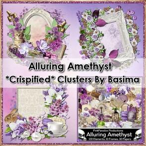 Ammethys
