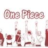one_piece_631.jpg