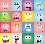 Comprendre le langage des émotions