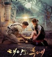 Descendants of the Sun 8,5/10 Très bon