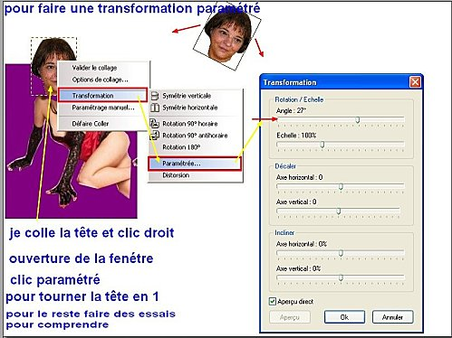 coller-et--transformation-parametre.jpg