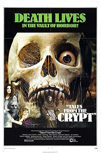 tales_from_the_crypt_ver2.jpg