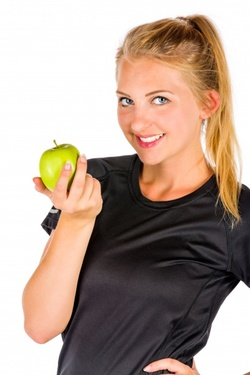 Finding the Best Diet Plans for Women