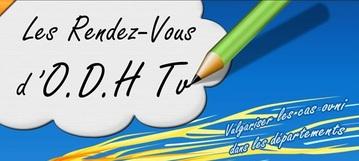 JT Ovni en France juin 2020 avec ODHTv 4Q6L4OLuqboG8_eZgoj_LYHV74I@359x161