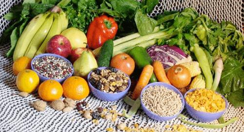 carences-communes-en-vitamines-500x271