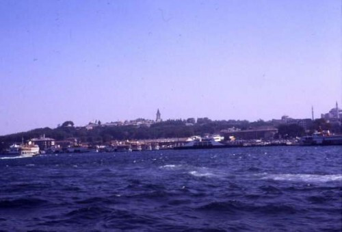 turquie,Cappadoce,Istanbul,MerEgee,Mosquée bleue,