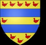 LES REMPARTS DE BEAUMESNIL (Eure)