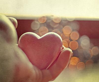 Ouvre moi ton coeur par Minimots