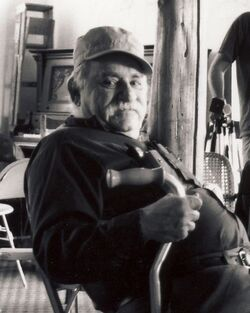 Vers un municipalisme libertaire - Murray Bookchin