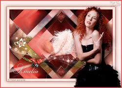 Variante Amelia