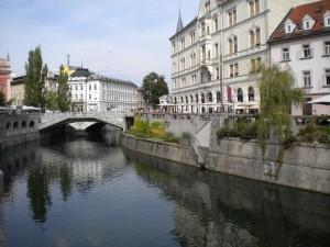 Slovénie 2011 043