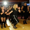 Madonna @ Hard Candy Fitness Mexico Center Launch Party_291110 (22).jpg