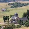La Font-Sainte