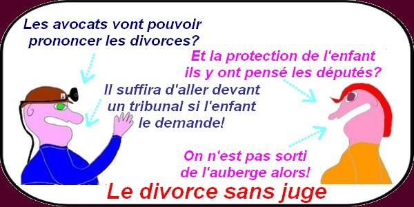 Nuit debout, divorce sans juge, des phrases de ministre, etc.. ce sont les infos oubliées