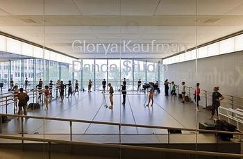 juilliard_school-2_exterior