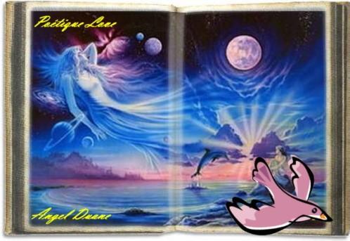 Sirene-Oceane-AD.JPG