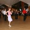 Gala K Danse 2012-82-w