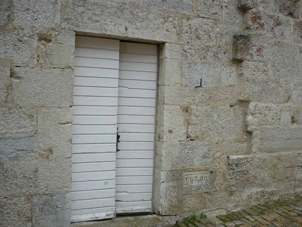 Chateau-Joux-18.jpg