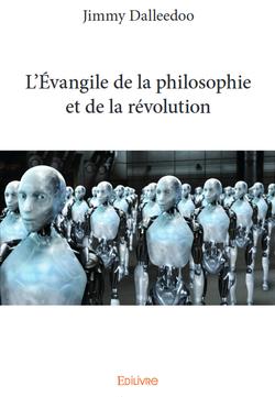 - Critique du livre « L'Évangile de la philosophie et de la Révolution »