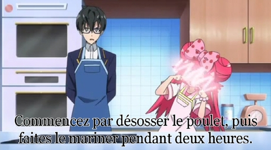 Jewelpet saison 6 épisode 9 VOSTFR (31).Movie_Instantané