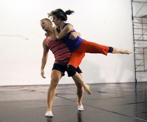 dance ballet class movement class dance theatre in vertigo
