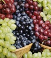 raisin-copie-1.jpg