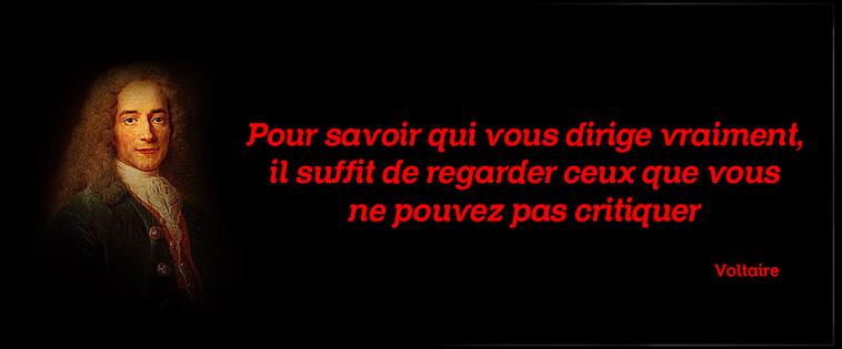 """Experssions ou citations du jeudi 27 avril chez '' Histoires de Mots"""""""