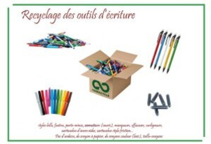affiches-poubelles-stylo.jpg