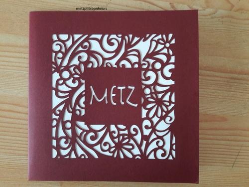 Visitons Metz?