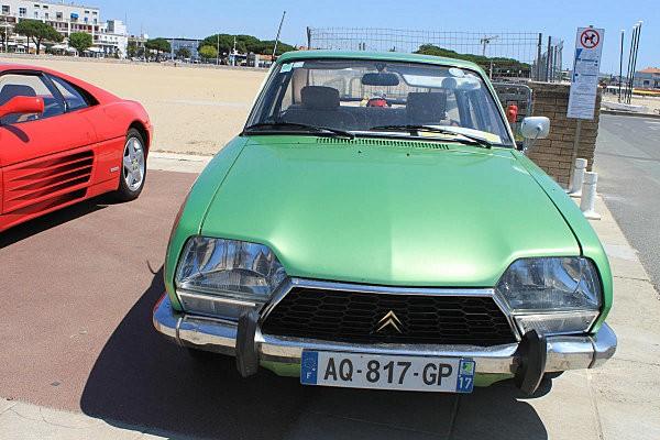 Citroën GSpécial-2-